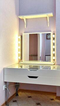 Продается квартира г Краснодар, ул им Архитектора Ишунина, д 6 - Фото 1