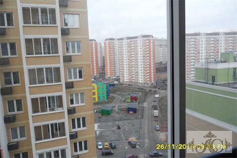Сдаю 1 комнатную квартиру, Ленинский р-н, Сапроново - Фото 2