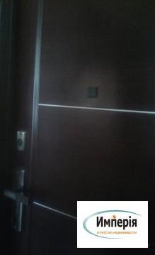 Продаю 2-комн. кв. с хорошим ремонтом, Энгельс - Фото 3