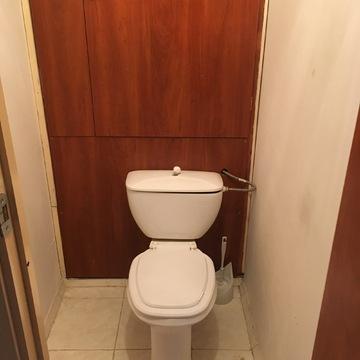 Продажа 3 комнатной квартиры Подольск микрорайон Кузнечики - Фото 4