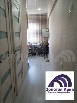 Продажа квартиры, Краснодар, 2-я лин Нефтяников улица - Фото 3