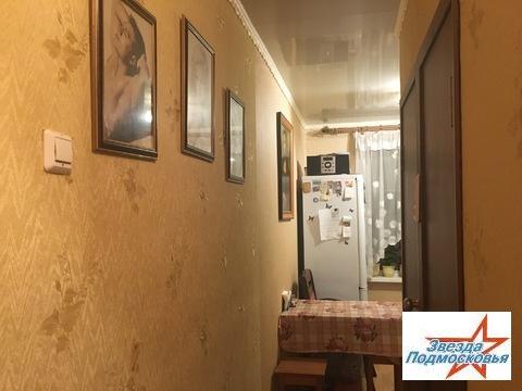 Продается 1-комнатная в Дмитрове на ул. Космонавтов 36 - Фото 2