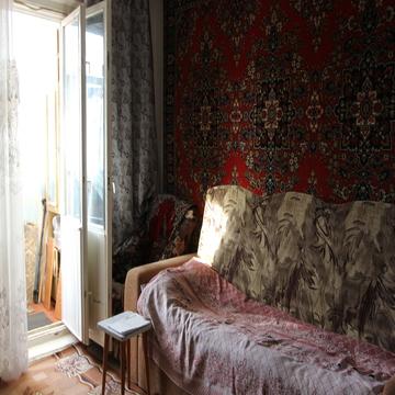 Продам две комнаты. ул Васильковского 1 Б - Фото 4