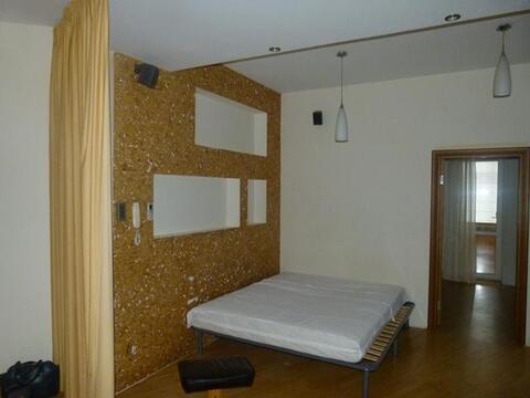 Сдается 2-х комнатная квартира в центральной части города - Фото 5