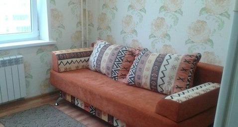 Аренда комнаты, Казань, Ул. Меридианная - Фото 5