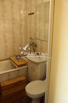 Продажа квартиры, Первомайский, Воткинский район, Им Сабурова А.Н. ул - Фото 4