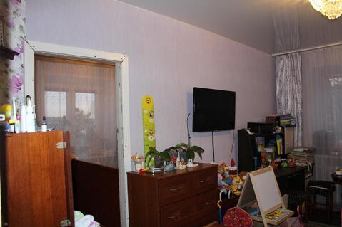2-комнатная квартира ул. Космонавтов д. 6/1 - Фото 3