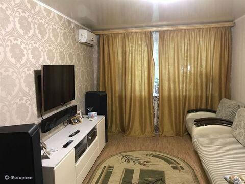 Продажа квартиры, Саратов, Ул. Крымская - Фото 3