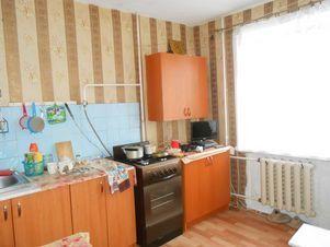 Продажа квартиры, Волжск, Ул. Ленина - Фото 1