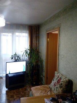 Продажа квартиры, Новосибирск, Ул. Гурьевская - Фото 3