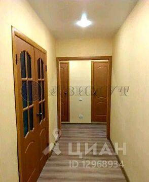Продажа квартиры, Тула, Ул. Рязанская - Фото 2