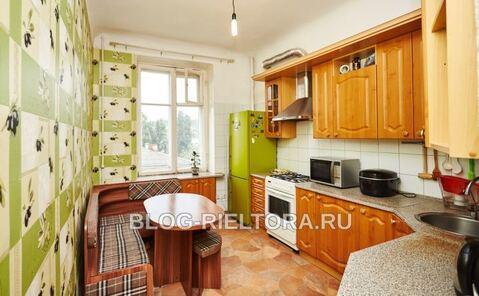 Продажа квартиры, Саратов, Ул. Московская - Фото 3