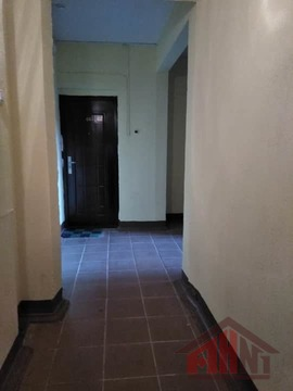 Продажа квартиры, Псков, Ул. Кузбасской Дивизии - Фото 3