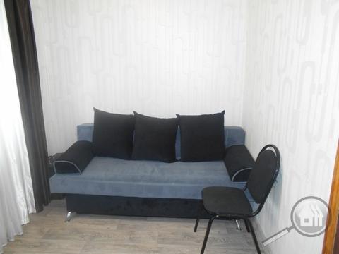 Продается квартира гостиничного типа с/о, ул. Медицинская - Фото 2