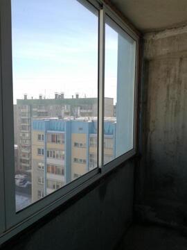 1к Электростальская, 2 1450 тыс - Фото 1