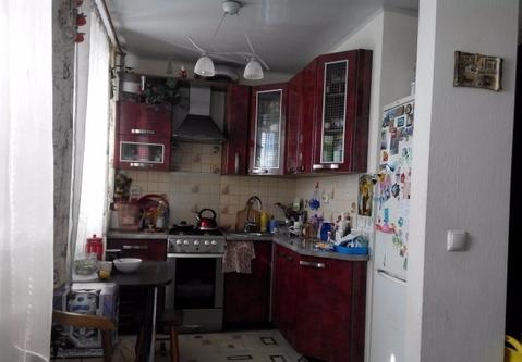 Продажа квартиры, Балабаново, Боровский район, Ул. Гагарина - Фото 4