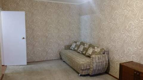 Продается 2-комн. квартира 44.8 м2 - Фото 5