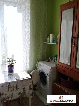 Продажа квартиры, м. Нарвская, Нарвский пр-кт. - Фото 3