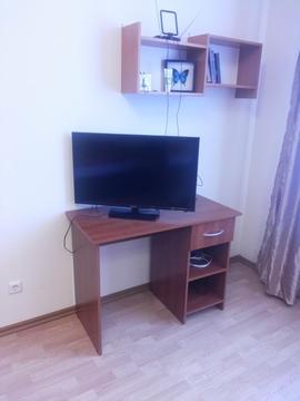 Сдается 2-комнатная квартира - Фото 2