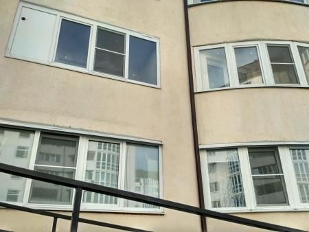 Продажа квартиры, Пятигорск, Ул. Оранжерейная - Фото 3