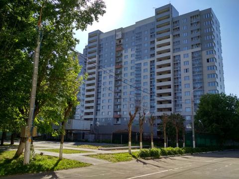 Продажа квартиры, Подольск, Ул. Рабочая - Фото 1