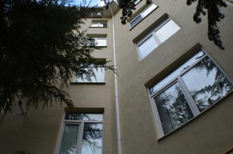 1-к квартира, 43 м2, 3/5 эт, Крым, Ялта, ул. Ореховая, 39 - Фото 3