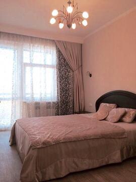 Двухкомнатная квартира на ул.Чернышевского 33 - Фото 4