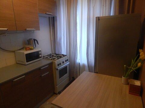 Сдам квартиру Кимры, ул.Мира 10 - Фото 2
