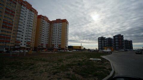 Купить новую квартиру с ремонтом в Южном районе. - Фото 2