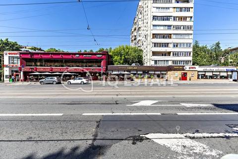 Торговая площадь в Москва Первомайская ул, 33 (2.5 м) - Фото 1