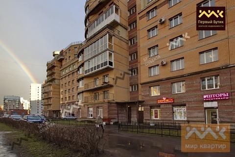 Продается 3к.кв, Афанасьевская - Фото 3