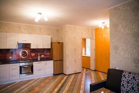 Сдаю отличный новый кирпичный дом в черте города. Прекрасный . - Фото 3
