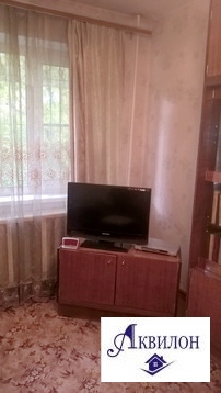 Продам 2-х комнатную квартиру на Труда - Фото 5