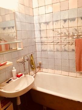 Продаётся трёхкомнатная квартира 65м2 на ул. Полиграфистов д.23/2 - Фото 5