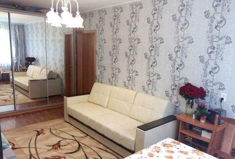 Продам 2-комн. в 3-комн. квартире, Тамбасова ул, 8к4, Санкт-Петербу. - Фото 1
