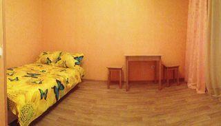 Аренда квартиры посуточно, Астрахань, Ул. Космонавтов - Фото 2