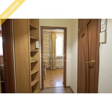 Квартира в удобном районе - Фото 5