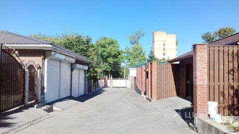 Продажа участка, Владивосток - Фото 1