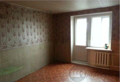 Продается 1-к Квартира ул. Наличная - Фото 1