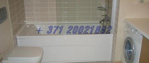 Продажа квартиры, Купить квартиру Рига, Латвия по недорогой цене, ID объекта - 313138007 - Фото 1