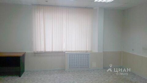 Офис в Ивановская область, Иваново ул. Смирнова, 47 (140.0 м) - Фото 2