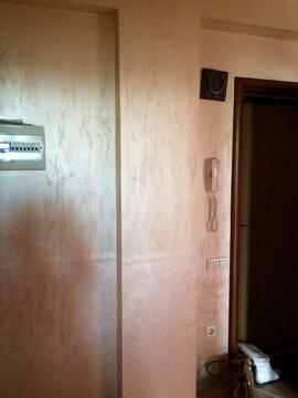 Сдаю 1-комнатную квартиру, центр, ул. Мира д. 212 - Фото 4