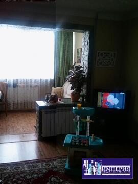 1 комнатная квартира ул.н-Пятигорская в курортной зоне - Фото 4
