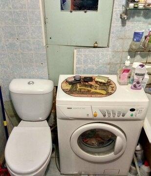 Квартира, ш. Московское, д.145 - Фото 5