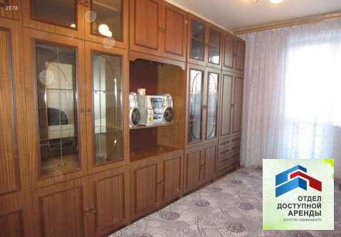 Квартира ул. Троллейная 37 - Фото 3