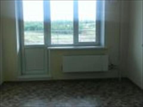 Сдам 1 комнатную квартиру Южные ворота. - Фото 3