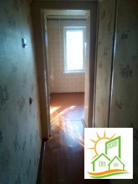Квартира, мкр. 1-й, д.9 - Фото 3