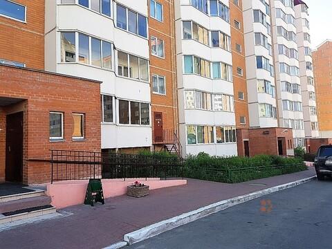 Продается 1-комн. квартира в г. Чехов, ул. Московская, д. 108 - Фото 1