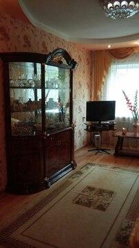 Продам 4-х ком квартиру в Соломбале Советская, 21 - Фото 3