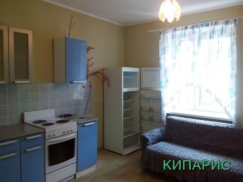 Сдается 1-ая квартира в малоярославце Московская 41 - Фото 2